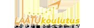 Laatukoulutus Jouni Ortju Ky Logo